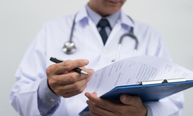 Pétition de soutien aux Professeurs PERRONNE, RAOULT, JOYEUX face à l'Ordre des Médecins