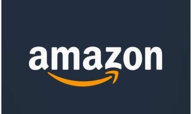 Amazon a bâti sa fortune sur le vol  il récupère nos informations commerçants pour les revendre en troquant Nos vies personnelles sous forme de fichiers au premier venu c'est illégal et il ne rembourse pas les frais de vente en clôturant nos comptes