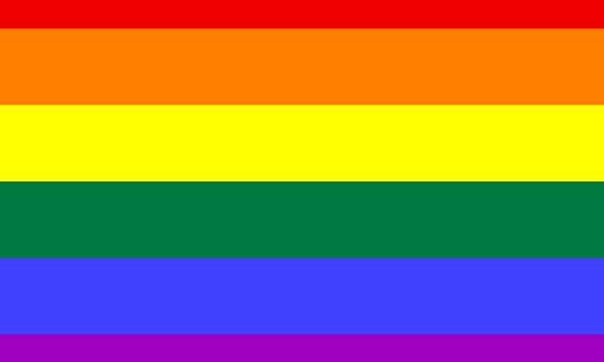 Pétition : Empêcher le renvoi d'un élève à cause de son orientation sexuelle
