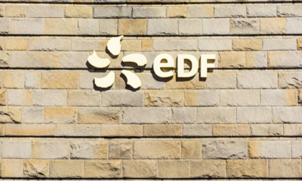 Lutte contre le démantèlement d'EDF: projet Hercule