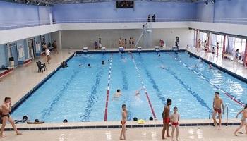 Pétition : Suspension de la sanction qui m'empêche d'accompagner mon fils autiste à la piscine !