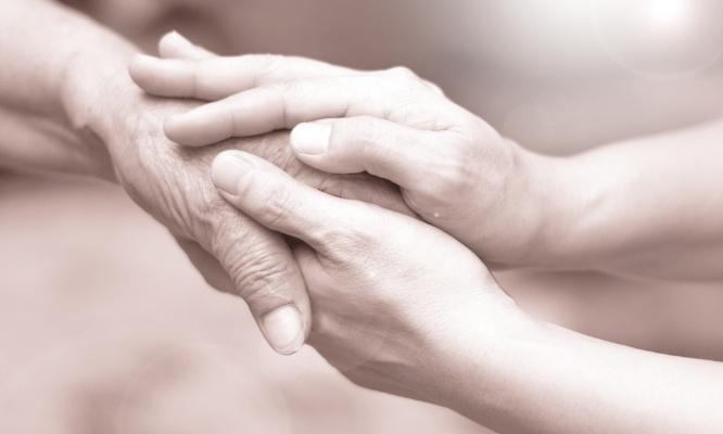 Que l'euthanasie active soit enfin légalisée en FRANCE