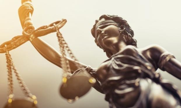 Demande de justice impartiale