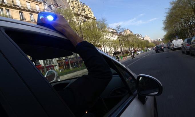 Stop à l'usage des avertisseurs sonores sans nuance dans le quartier Laumière-Ourcq
