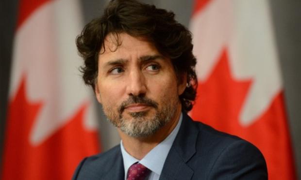 Abolition du Ban Trudeau