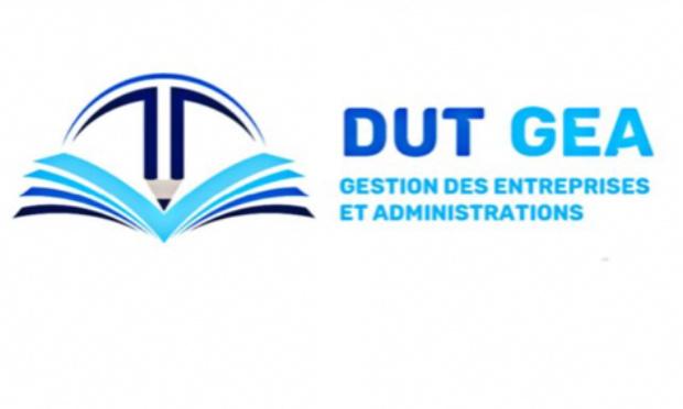 Pétition pour des partiels en distanciel dans le département GEA