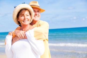 Pétition : Augmentation du pouvoir d'achat des retraités
