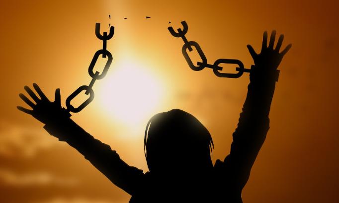 Covid-19 : Nous exigeons le respect de nos libertés fondamentales