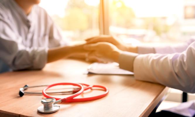 Que faire quand votre médecin traitant prend sa retraite ou vit trop loin de votre domicile ?