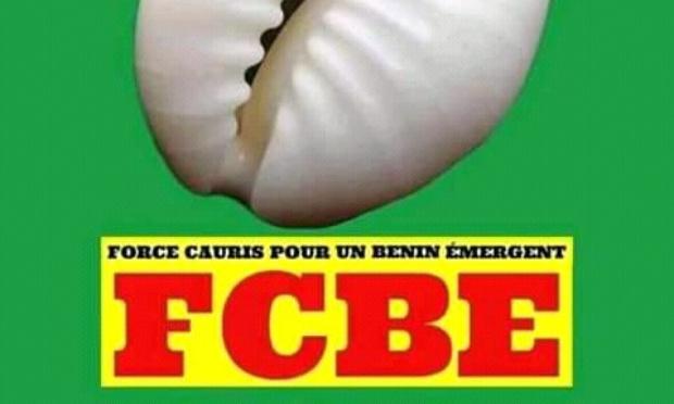 Pétition : Présidentielles 2021 : pétition des conseillers communaux et municipaux FCBE à propos de la désignation du duo de candidats au sein du parti FCBE