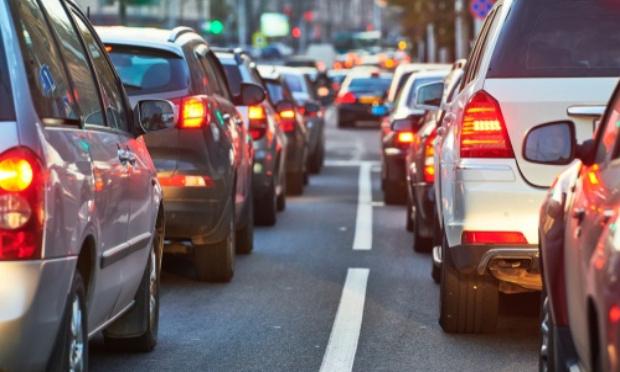 Fin des embouteillages rue de Créqui : rétablissement des doubles voies Avenue Foch et rue Duquesne, à Lyon 6ème