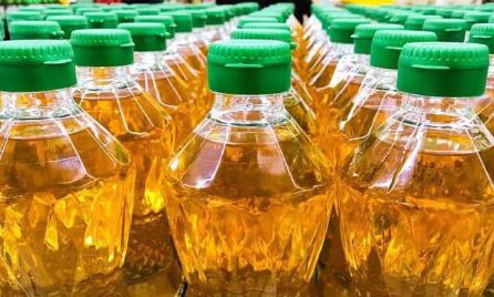 Je dis  NON à l'augmentation du prix de l'huile de palme de 16 a 25mil en Côte d'Ivoire.