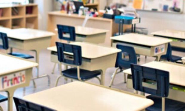 Fermeture des écoles et des garderies 2021