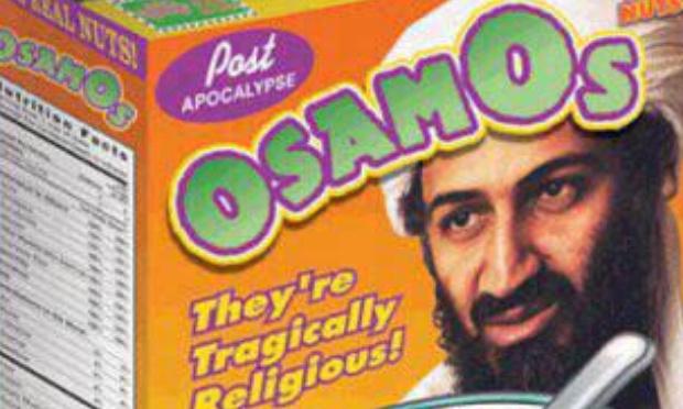 Commercialiser les céréales Obamos en France
