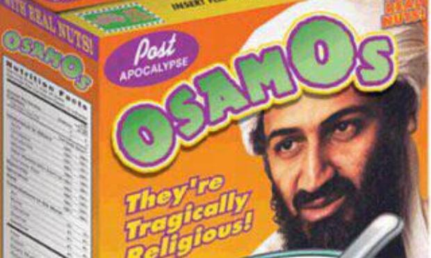 Commercialiser les céréales Osamos en France