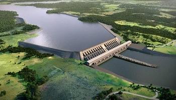 Pétition : Barrage de Belo-Monte : que les directoires d'ERDF et d'Alstom prennent des cours de SVT !