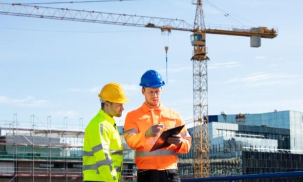 Demande de révision des projets de construction TEX Nord1 et TEX Nord2