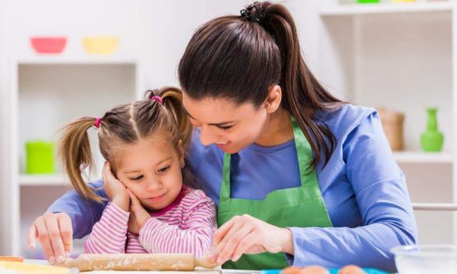 Pétition : Une vraie reconnaissance du métier d'assistante maternelle et une vraie protection