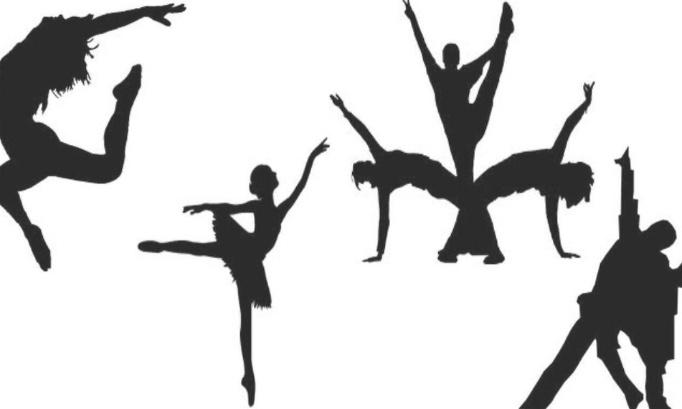 Ouverture salle des fêtes pour le cours de danse