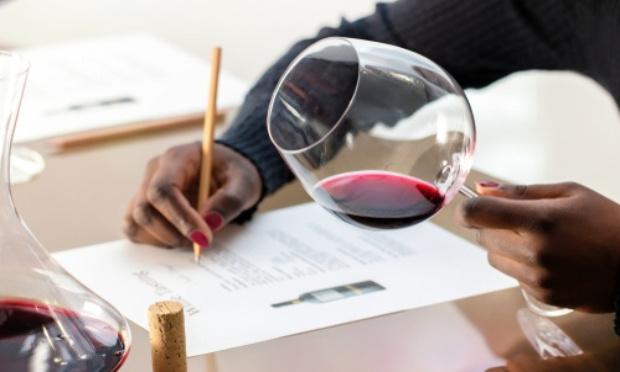 Pétition : Pour un affichage des molécules utilisées en viticulture et oenologie sur une contre étiquette afin d'informer le consommateur