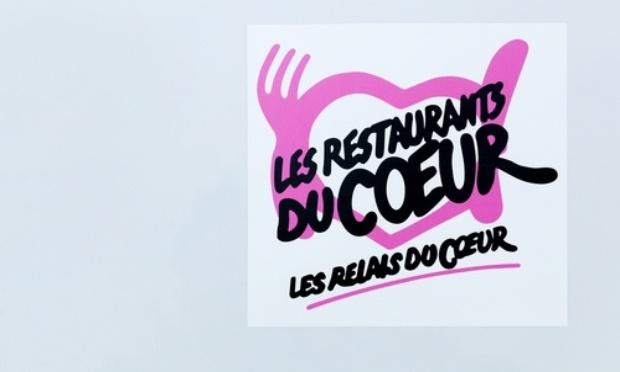 Pétition : Soutien au responsable du centre des Restos du Coeur de Bergerac