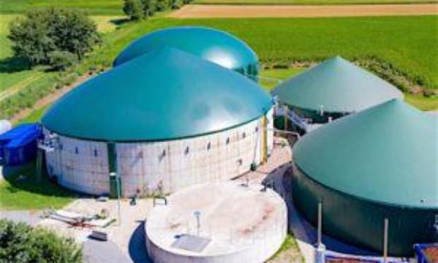 Refus de la population à l'implantation d'un méthaniseur agricole sur les communes de Saint-Privat-en-Périgord et alentours.