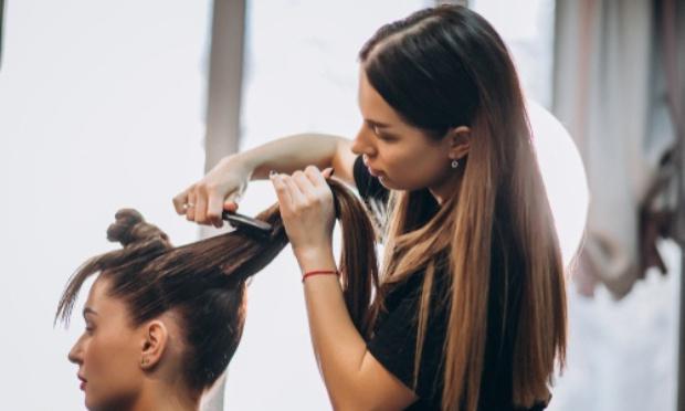 Réouverture des salons de coiffure le 25 Janvier 2021