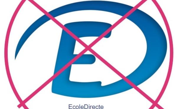 Enlevons École Direct