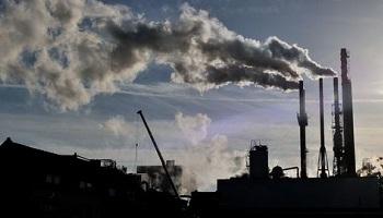 Pétition : Non à l'incinération en France du stock australien d'HexaChloroBenzène (HCB)