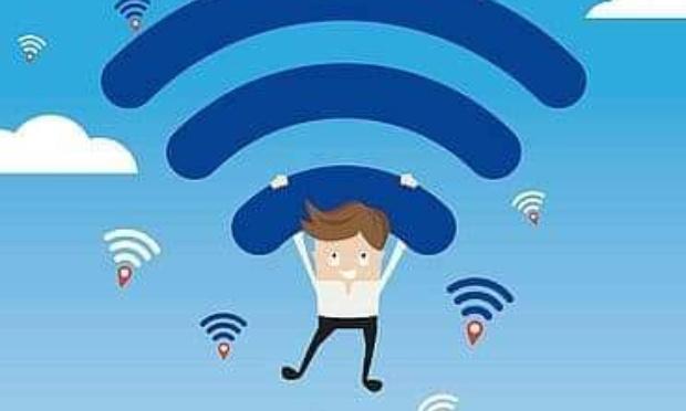 Un réseau gsm et Wi-Fi correct pour les prix élevés demandé par les opérateurs ! Promesses non tenues ! Publicité mensongère ! Aucune action n'a été effectuée ! Télétravail difficile !