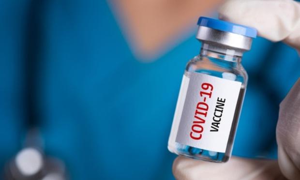 Vaccins Covid