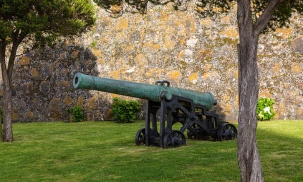 Sauvegarde musée militaire de Ligny-en-Barrois