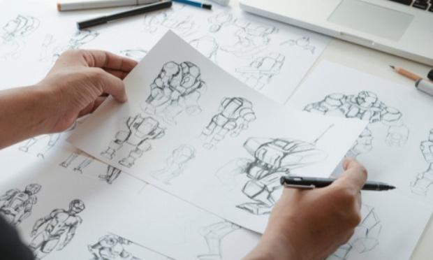 Soutien au studio d'animation Mappa