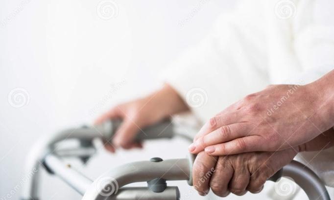 Pétition : Salariè en situation de handicap maltraitè et invalide