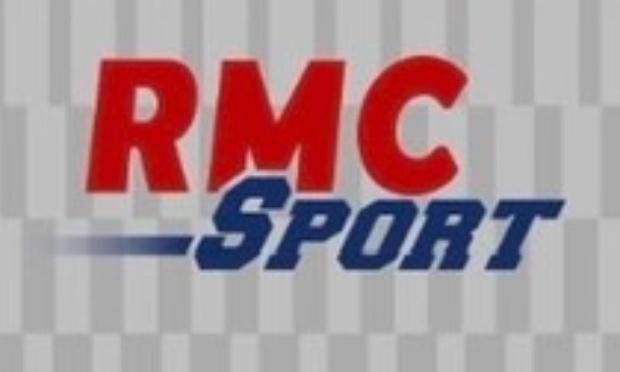 Nous souhaitons que RMC arrête de prendre les droits pour l'UFC, nous sommes très bien avec l'UFC Fight Pass.