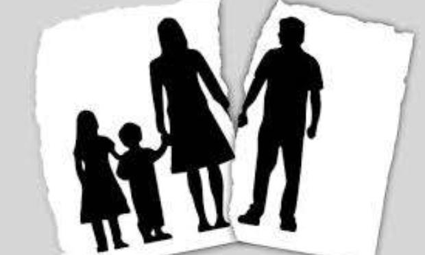 La levée du gel de la délivrance de visas pour les bénéficiaires du regroupement familial