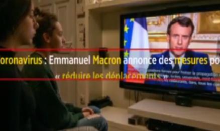 Pétition : Appel à la représentation nationale pour quelle se constitue en haute cour de justice et obtienne la destitution du Président de la République Emmanuel Macron