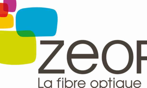 Pétition contre les changements de Zeop - les clients de longues dates mécontents-