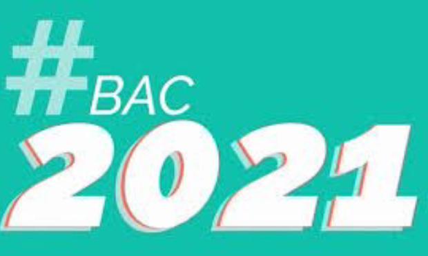 Non annulation des épreuves du baccalauréats 2021