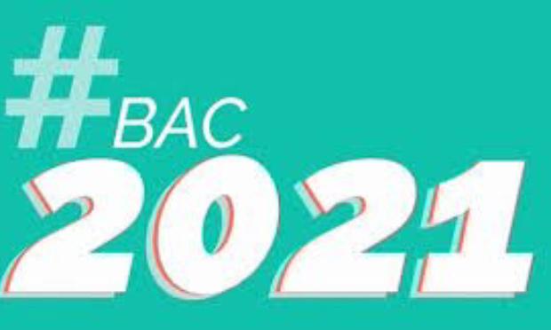 Non annulation des épreuves du baccalauréat 2021