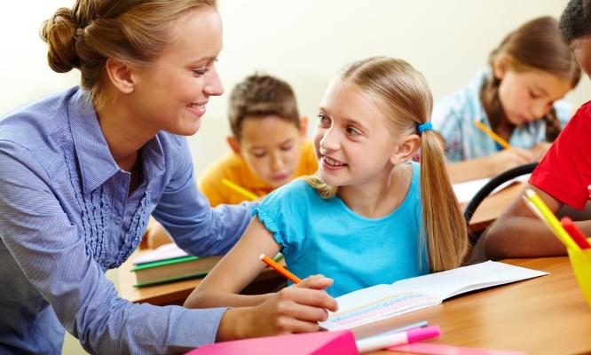 Non aux non remplacement de professeurs dans les ecoles