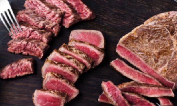 Interdire les publicités pour la viande