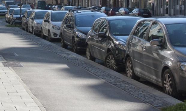 Moins de place de parking, plus de nuisances sonores et risques élevés d'insécurité