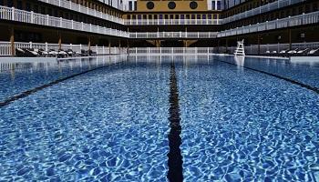 Pétition : Rendez-nous la piscine Molitor à des tarifs accessibles au grand public !