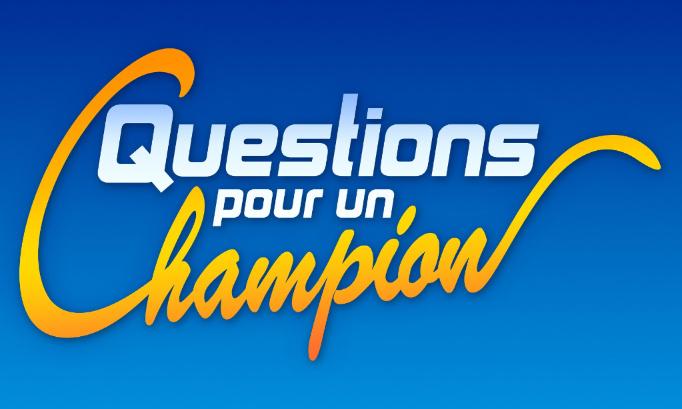 Contre le changement d'heure de Questions pour un champion
