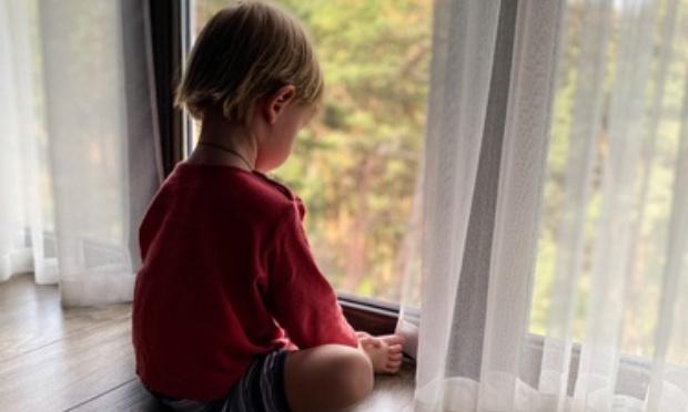 Reforme de l'aide sociale à l'enfance, placements abusifs : #MeTooASE