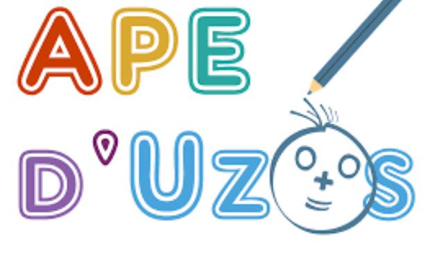 Demande d'ouverture d'une quatrième classe pour l'école d'UZOS pour la rentrée de Septembre 2021