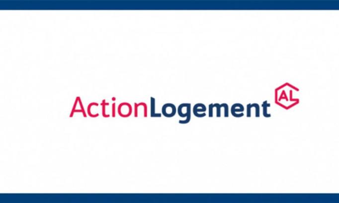Action Logement : des promesses non tenues !