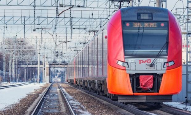 Remise en circulation de TER entre Vesoul et Belfort en fin de journée