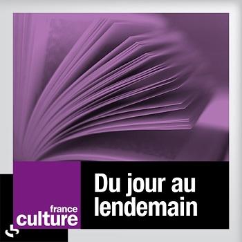 Contre la suppression de Du jour au lendemain, le limogeage d'Alain Veinstein, et les dérives de France Culture
